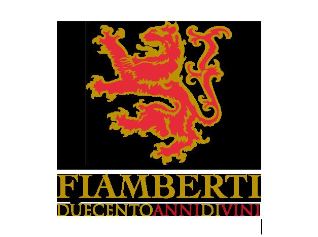 LogoModifica