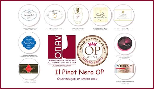Degustazione Metodo Classico OP con Onav Bologna