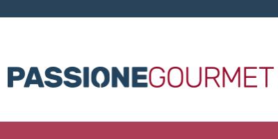 Passione Gourmet - Logo
