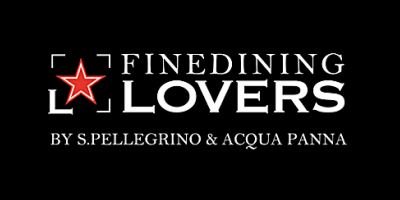 Finedining Lovers - Logo