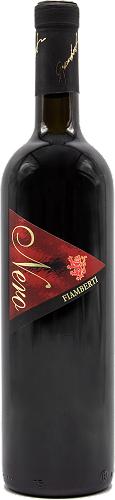 Pinot Nero Nero - Foto
