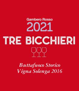 trebicchieri2021_solenga