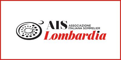 AIS Lombardia - Logo