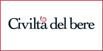 Civiltà del Bere - Logo