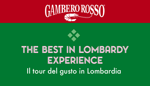 The Best in Lombardy Experience